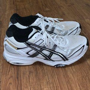 Men's ASICS Gel-Express Running Shoes Sz 11.5
